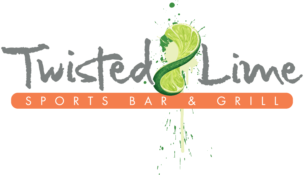 Twisted Lime